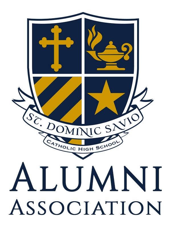 Alumni Welcome Mass